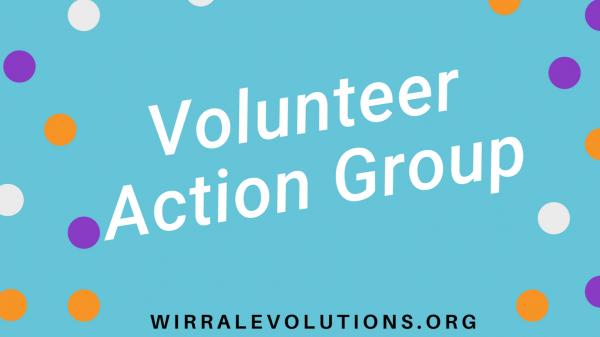 Volunteer Action Group
